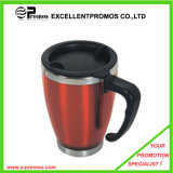 Best Quality Stainless Steel Travel Car Mug (EP-MB1002)