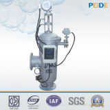 Water Treatment Stainless Steel Water Filter Housing