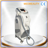 Epilator Diode Laser Medical Beauty