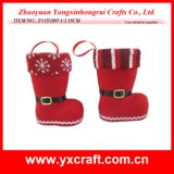 Christmas Decoration (ZY15Y097-1-2) Christmas All Purpose Gift