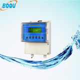 Ddg-3080b Online Conductivity Temperature Analyzer Meter