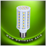 E27 LED Light