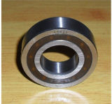 Auto Parts Wholesale Bearing Clutch Release Bearing Csk25 One Way Bearing