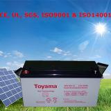 Solar Battery Energy Storage Battery 12V 150ah Battery