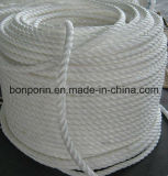 Polyethylene High Density UHMWPE Fiber