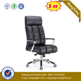 Leather Office Furniture Home Office Chair (NS-6C044)