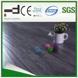 12mm Oak Ashy Eir Sparking Wax V-Bevelled European Style Water Proof Laminated Floor