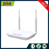 VDSL2 Modem VDSL/ADSL Iad Modem Router 300Mbps WiFi Network Terminal