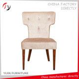 Useful Functional Modern School Canteen Furniture (FC-43)