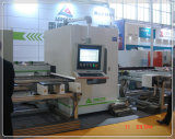 Door Making Line of Window Profile with 15 Seconds Different Length 45 90 Degree