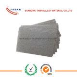Best12W Nickel Metal Foam /gas atomized Nickel powder