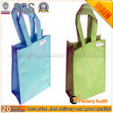 Handbags, Spunbond Non-Woven Bag Factory