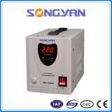Voltage Stabilizer for Air Conditioner