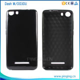 New Mobile Accessories TPU Case for Blu Dash M, TPU Phone Case for Blu Dash M, TPU Mobile Case for Blu Dash M