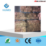 Copper Wire Scrap with Low Price