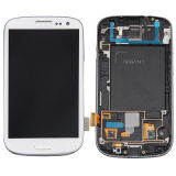 Original LCD Display Screen for Samsung S3 I9300 I747 T999