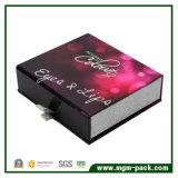 Wholesale Custom Print Gift Paper Box