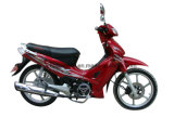 110cc for Honda Cheap Motorcycle Motorbike Cub Dirtbike Scooter