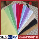 2017 China Hot Selling Cotton Shirt Fabric