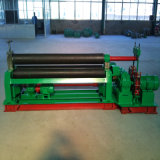 Sheet Hand Operated Rolling Machine