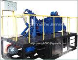 Hydrocyclone Sand Separators Sand Making Machine