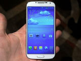Original Unlocked Android Cell Phone S4 I9505 4G Lte Smartphone S4 I9505