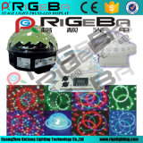KTV LED Crystal Magic Ball Effect Stage Light