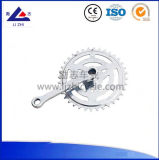 Bicycle Spare Parts Crank&Chainwheel