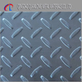 High Quality 304 Embossed Stainless Steel Sheet