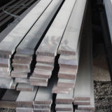 SKD11 Hot Rolled Steel Flat with High Quality