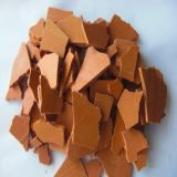 Manufacture with ISO 9001 Yellow Flakes Sodium Sulphide 60%
