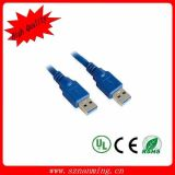 Factory USB 3.0 Male to Male Cable