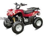 50/70/90/110cc 4-Stroke Utility ATV off-Road Vehicle (FXATV-002A-110cc SE)