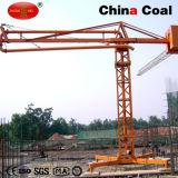 China Coal Blg-12m Concrete Placing Boom
