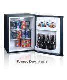 Absorption Minibar Xc-30 with Foamed Door
