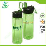 650ml Customized Retailing Tritan Drink Bottle, BPA Free