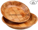 Bowl for Africa/Hotel/Daily Use/Dishes/Salad/Mixing/Tableware/Noddle/Fruit/Africa/Promotion Gifts/Kitchenware (LC-607F)