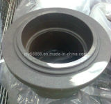 Hot Die Forging Part, Forged Part-Gear Box Auto Wheel Hub-Excavator Construction Machinery