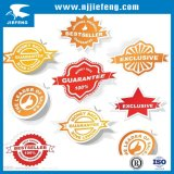 Transparent PVC Car Motorcycle Body Sticker Decal