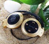 Best Wireless Stereo Headband Bluetooth V3.0 Noise Cancelling Headset Headphones