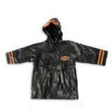 Kids Raincoat (SM-W1012)