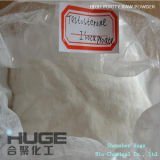 Raw Material Testosterone Isocaproate Steriod Powder Pharmaceutical Chemicals