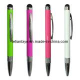 Elegant Stylus Ball Pen for Lady (LT-Y134)