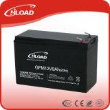 12V9ah Sealed Maintenance Free Storage Battery for Ebike