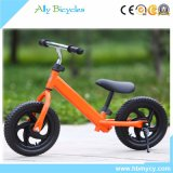 Baby Balance Bike No Pedal Kids Mini Training Bicycle Scooter
