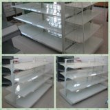 Shop Store Back Wire Shelving
