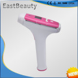 Handheld Home Use IPL Beauty Device