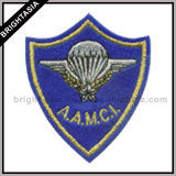 Profession Military Embroidery Patch for Uniform (BYH-11071)