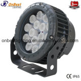 Competitive Price Light 15W LED Flood Light in IP65