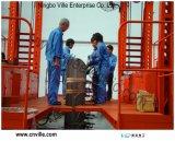 220kv Oil-Immersed Power Transformer Copper Coil for Transformer